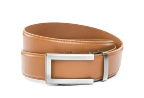 1281a0caf Anson Belt & Buckle Reviews - Is It Really Better Than a Regular Belt?