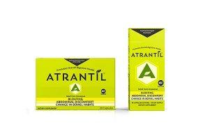 Atrantil Reviews - Is it a Scam or Legit?
