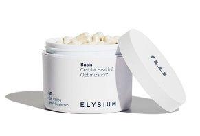 Basis by Elysium