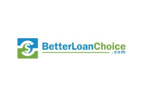 BetterLoanChoice.com
