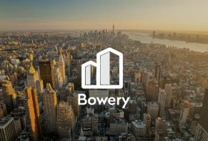 Bowery Valuation