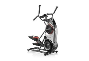 Try Bowflex Max >> Bowflex Max Trainer Reviews 2019 Is It Legit Or Just Hype