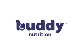 Buddy Nutrition