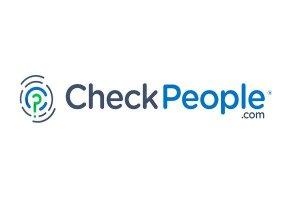 CheckPeople