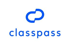 Cheap Classpass Buy Refurbished