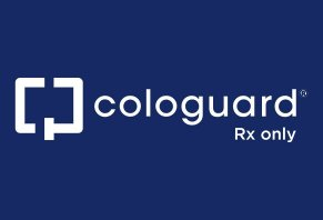 Cologuard Test