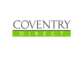 Coventry Direct