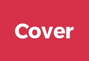 Cover Insurance Reviews