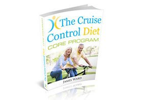 Cruise Control Diet Reviews Is It A Scam Or Legit