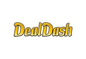 DealDash