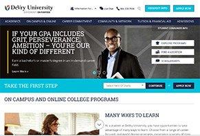 College admission assistance...legit or scam?