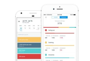 Dollarbird Reviews - Simple Budgeting App That Might Be