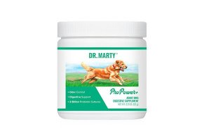 Dr. Marty ProPower Plus