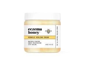 Eczema Honey