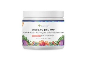 Energy Renew by Gundry MD