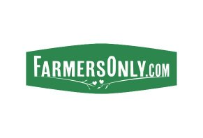 Dating farmers login only Farmers only