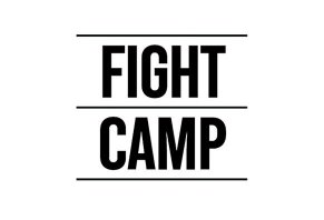 FightCamp