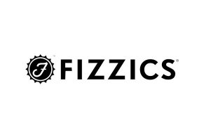 Fizzics