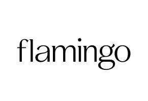 Flamingo Body Care Products Review: A Detailed Look