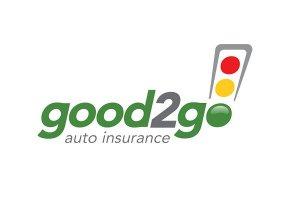 Good2Go Auto Insurance