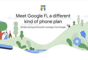 Google Fi Reviews: Will This Phone Plan Be a Good Fit for You?