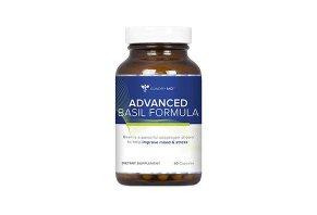 Gundry MD Advanced Basil Formula