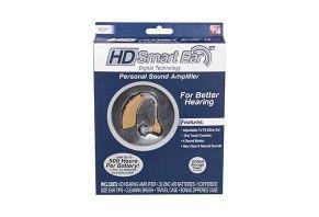 HD Smart Ear
