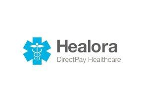 Healora
