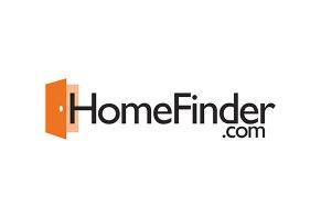 HomeFinder.com