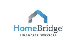 Legit Online Loans >> HomeBridge Financial Services Reviews - Is it a Scam or Legit?