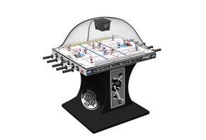 ICE Super Chexx Pro Bubble Hockey Table