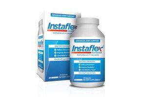 Instaflex Advanced