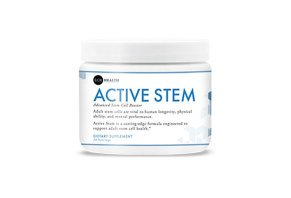 Lcr Health Active Stem Reviews Is It A Scam Or Legit