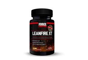LeanFire XT by Force Factor