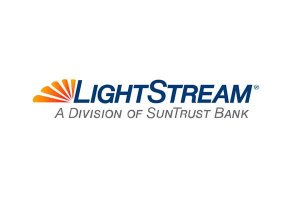LightStream Loans