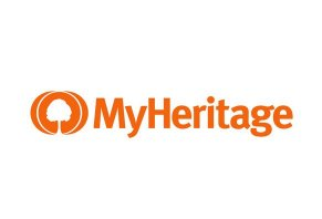 MyHeritage Reviews - Is This DNA-Based Ancestry Service Worth It?