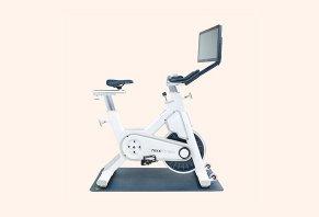 The MYX Fitness Bike