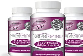 NerveRenew