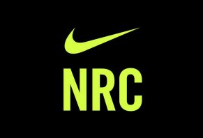 Nike Run Club