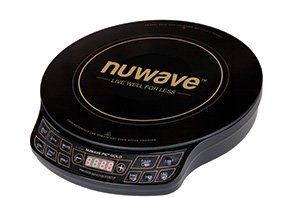 Nuwave Pic Reviews Does It Work Or