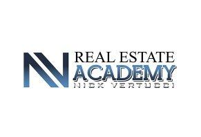 Nick Vertucci Real Estate Academy