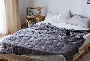 Odyssey Blanket