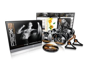P90X3 Reviews - The Right Workout Program For You?