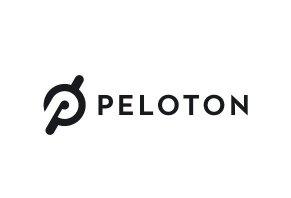 Peloton App