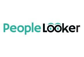 PeopleLooker
