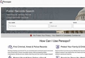 Online Real Estate Records  Dane County Wisconsin