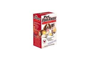 Pet Pain-Away