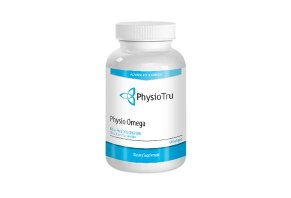 Physio Omega by PhysioTru
