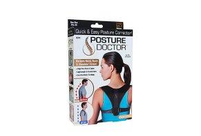Posture Doctor