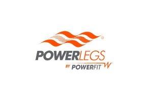Power Legs Massager